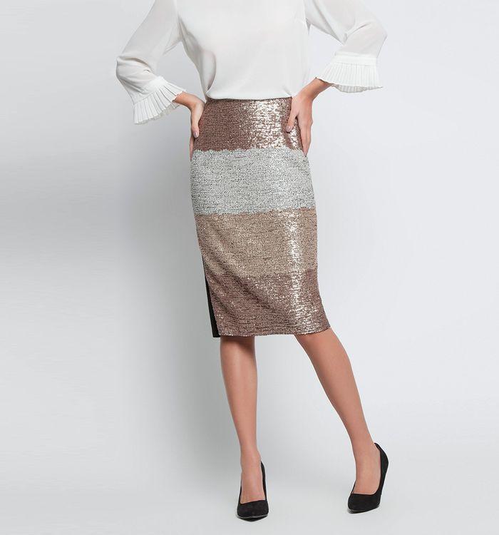 faldas-negrodorado-s034958-1