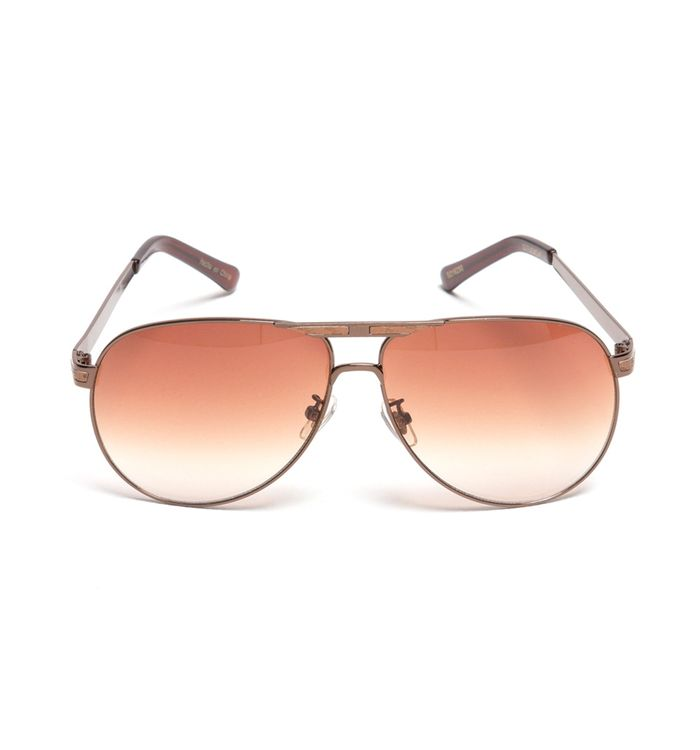 gafas-cafe-s216250-1