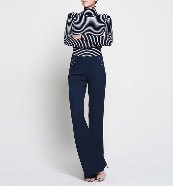 pantalones-azul-s027151-1