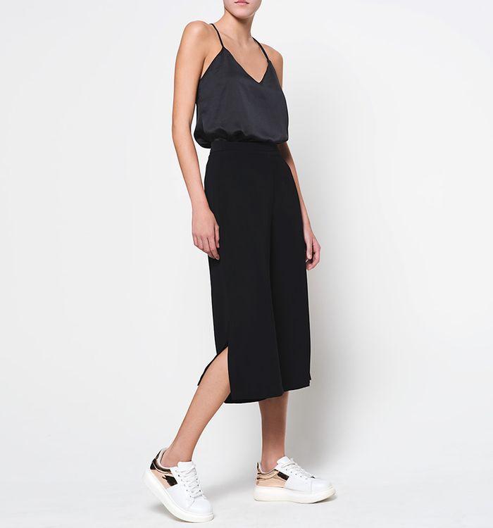 pantalones-negro-s027208-1