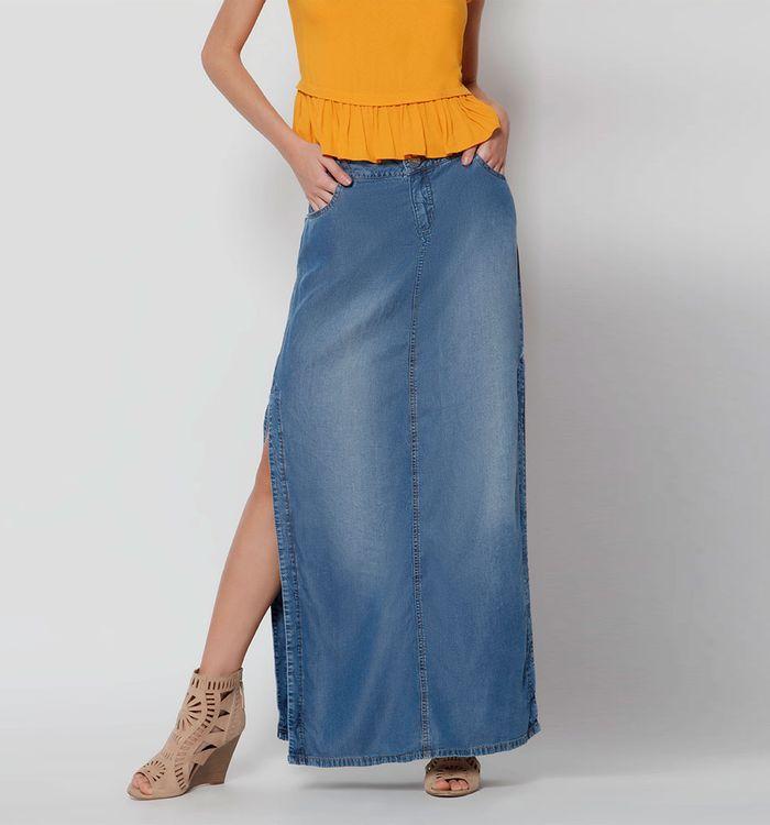 faldas-azul-s034865-1