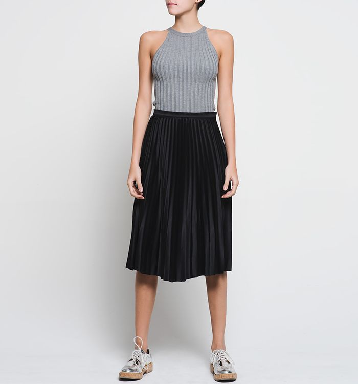 faldas-negro-s034900-1