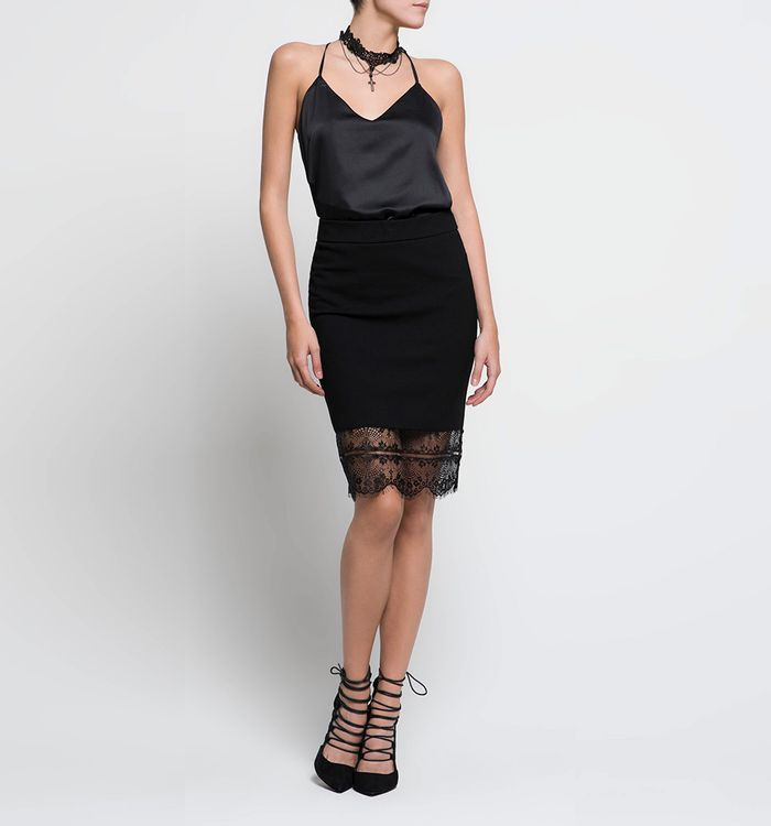 faldas-negro-s034912-1