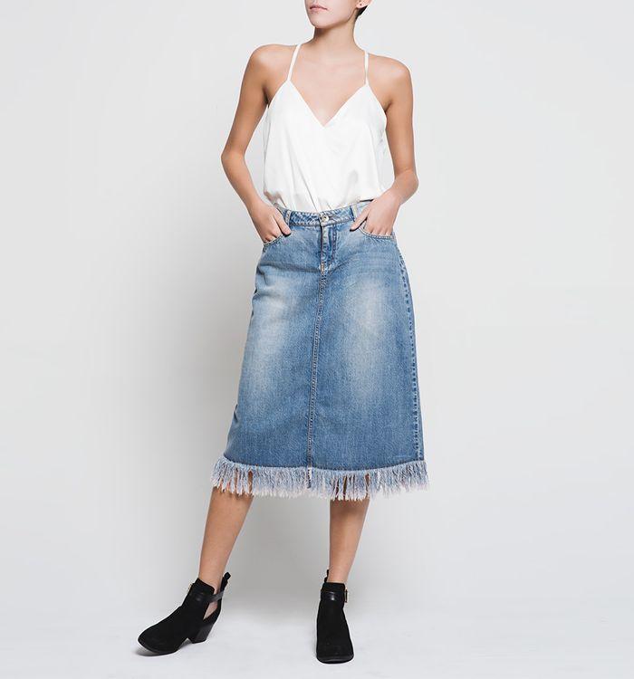 faldas-azul-s034921-1
