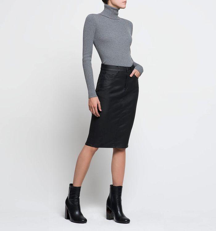faldas-negro-s034928-1