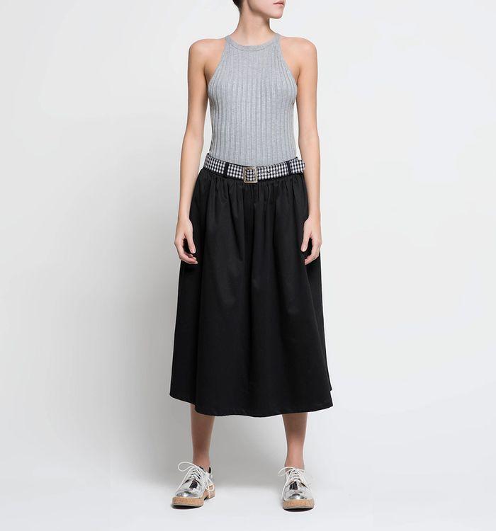 faldas-negro-s034937-1