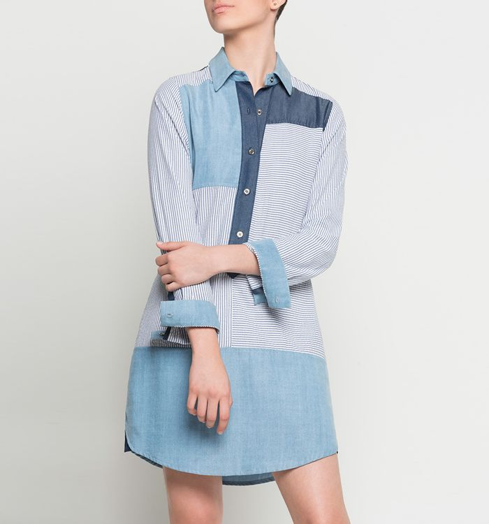 vestidos-azul-s069101-1