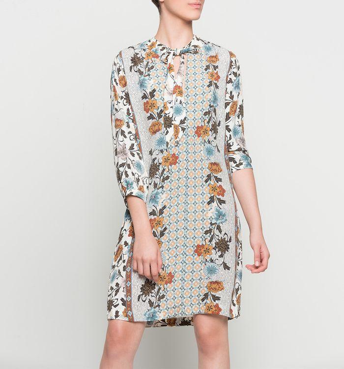 vestidos-natural-s069142-1