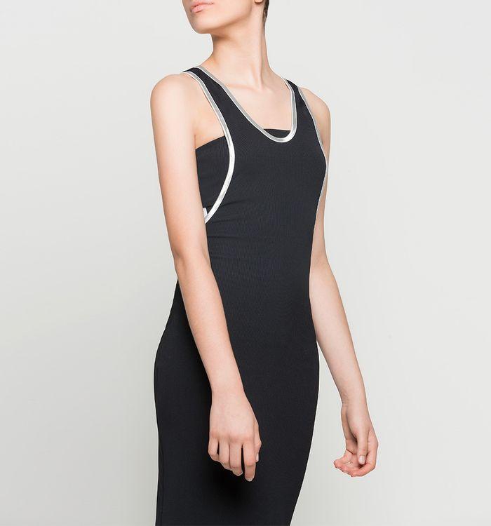 vestidos-negro-s069144-1