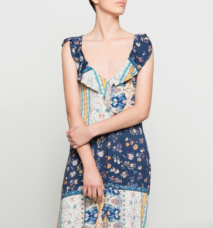 vestidos-azul-s069157-1