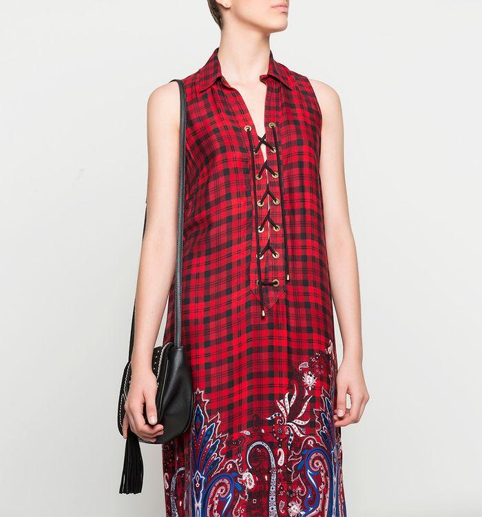 vestidos-rojo-s069167-1