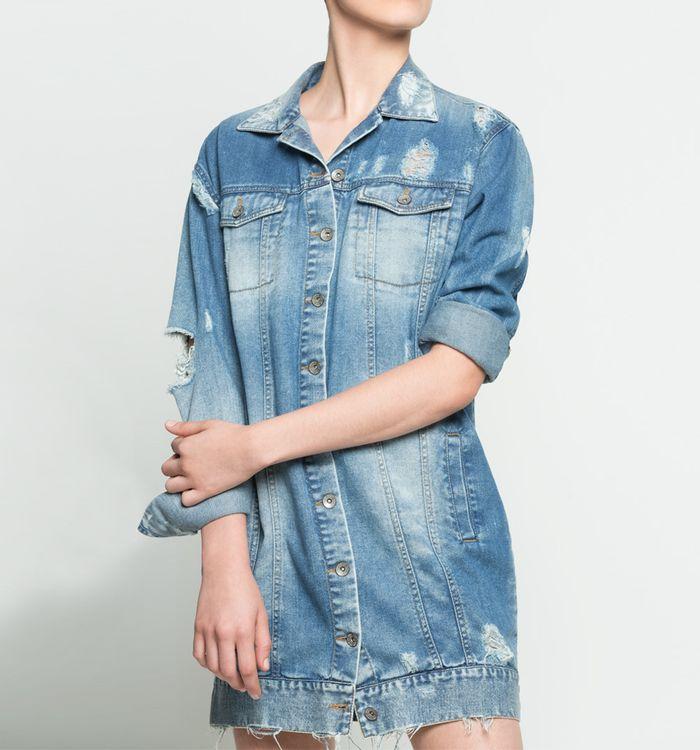 vestidos-azul-s069175-1