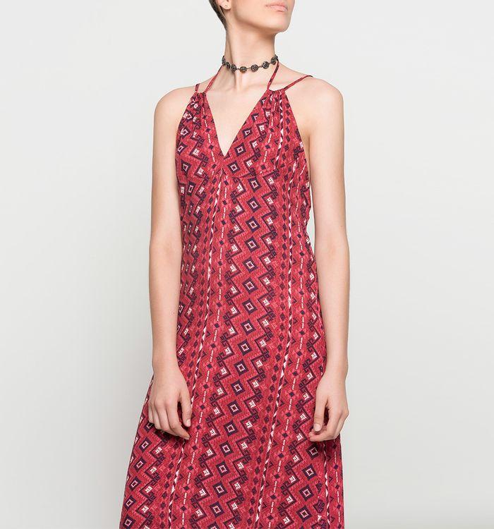 vestidos-rojo-s069184-1