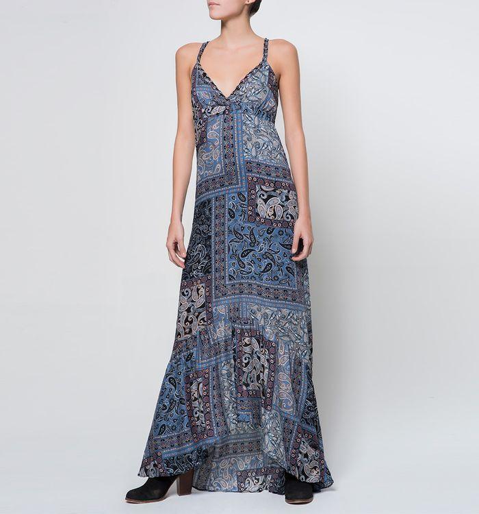 vestidos-azul-s069185-1