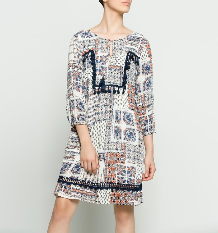 vestidos-natural-s069190-1