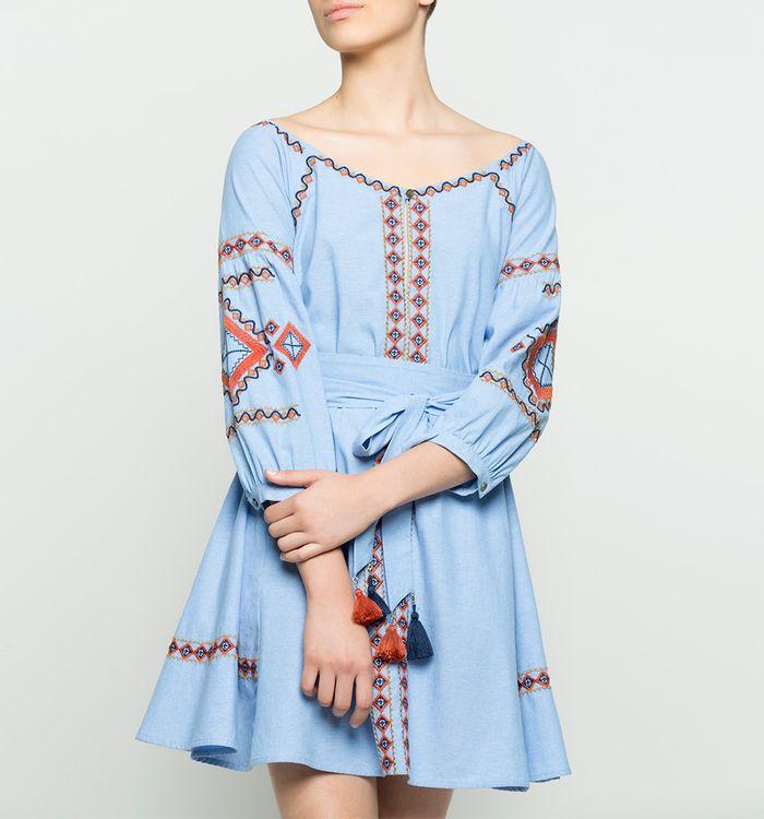 vestidos-azul-s069192-1