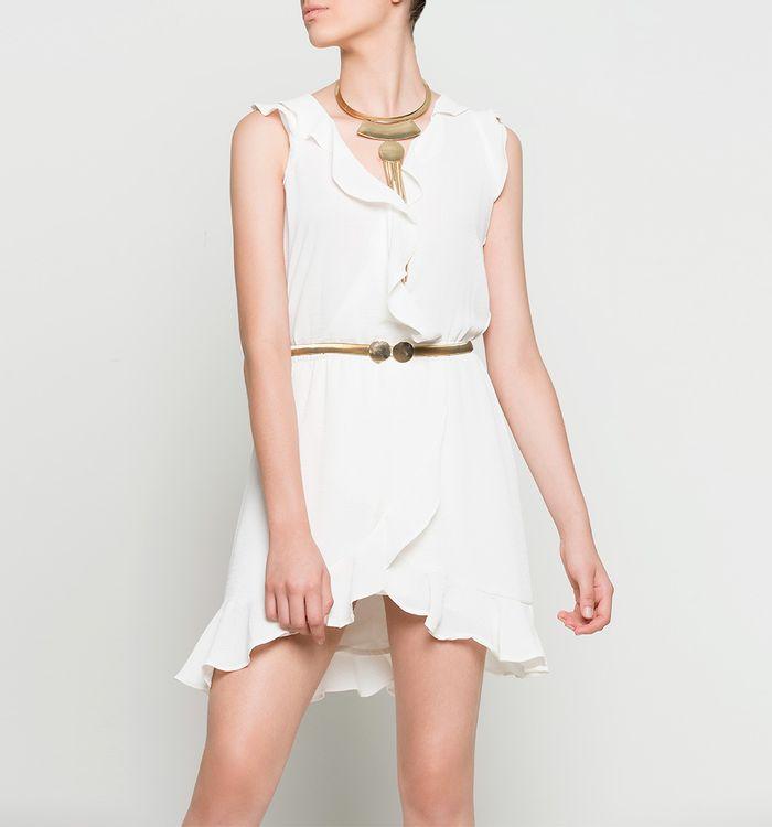 vestidos-natural-s069194-1