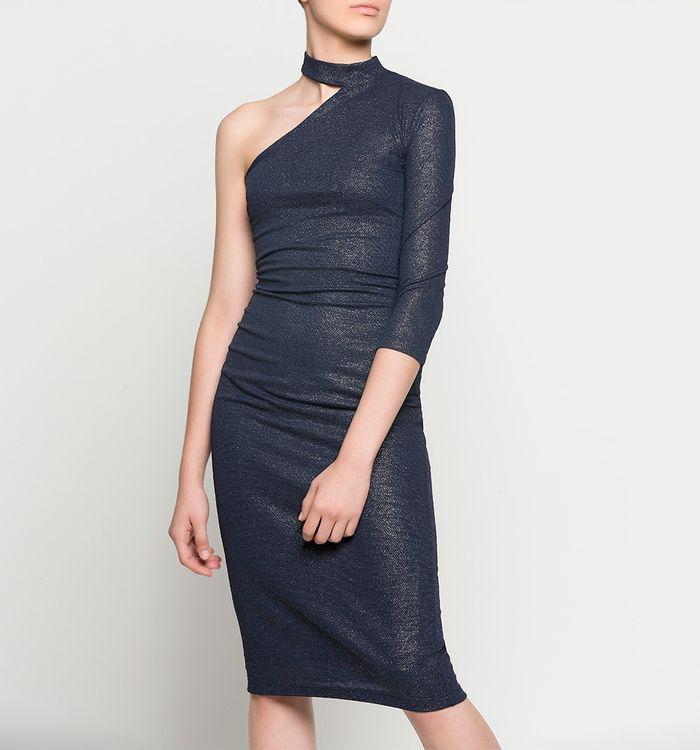 vestidos-azul-s069220-1