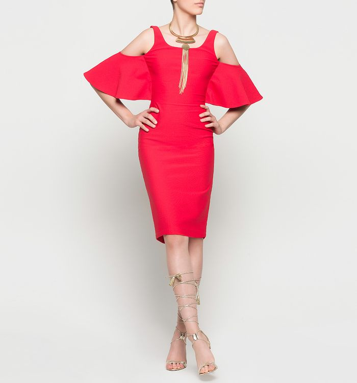 vestidos-rojo-s069233-1