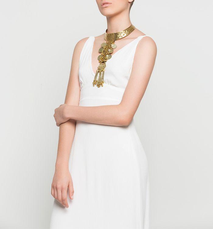 vestidos-natural-s069249-1