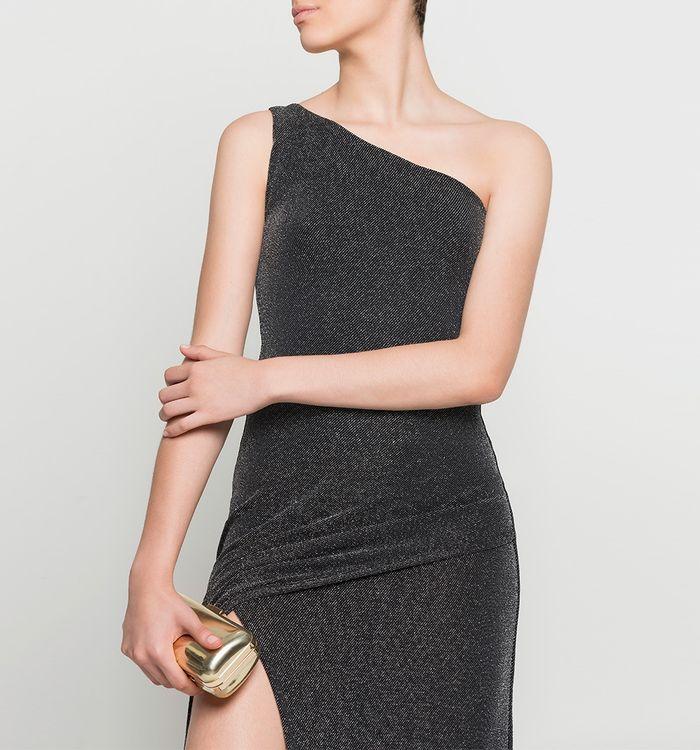 vestidos-metalizados-s069254-1