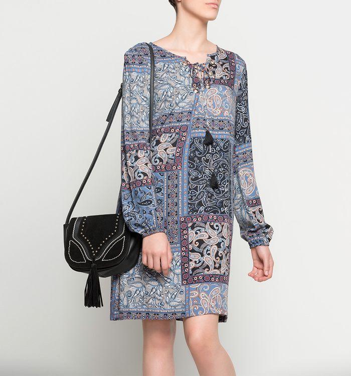 vestidos-azul-s069284-1