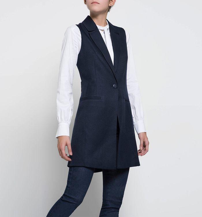 abrigos-azul-s074763-1