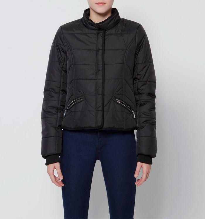 abrigos-negro-s074798-1