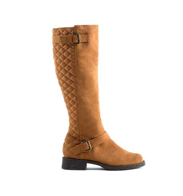 calzado-tierra-s084529-1