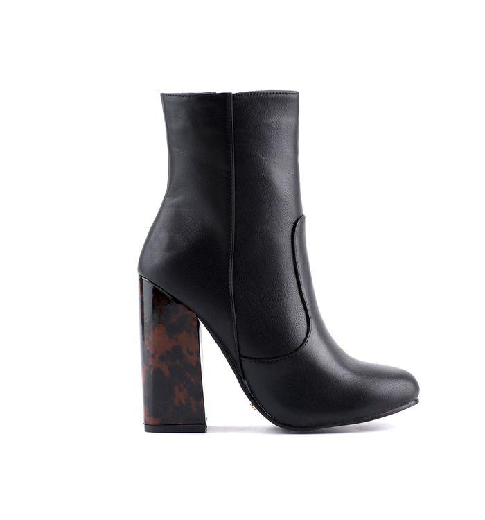 calzado-negro-s084535-1