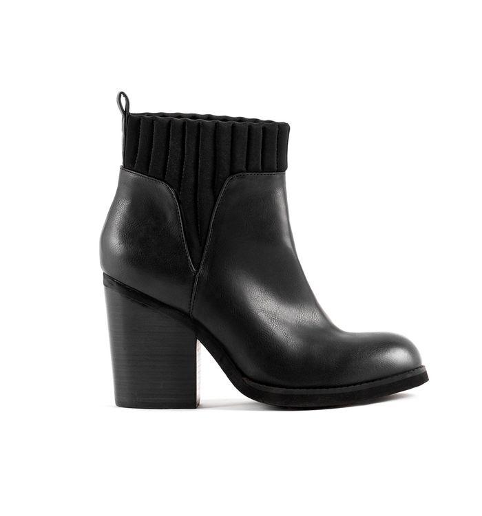 calzado-negro-s084543-1