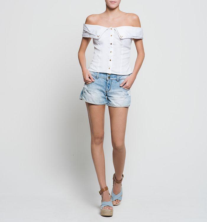 jeans-azul-s103225-1