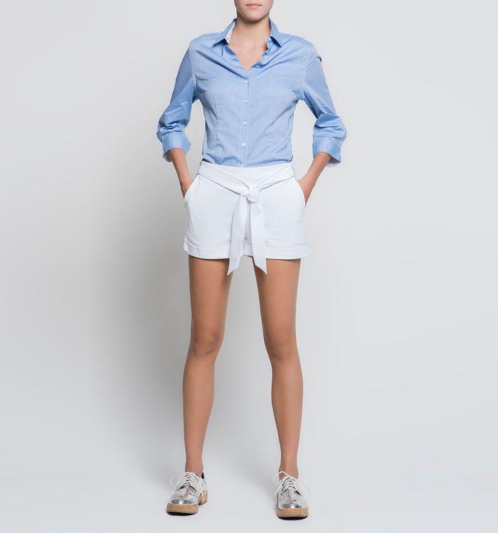 jeans-blanco-s103242-1