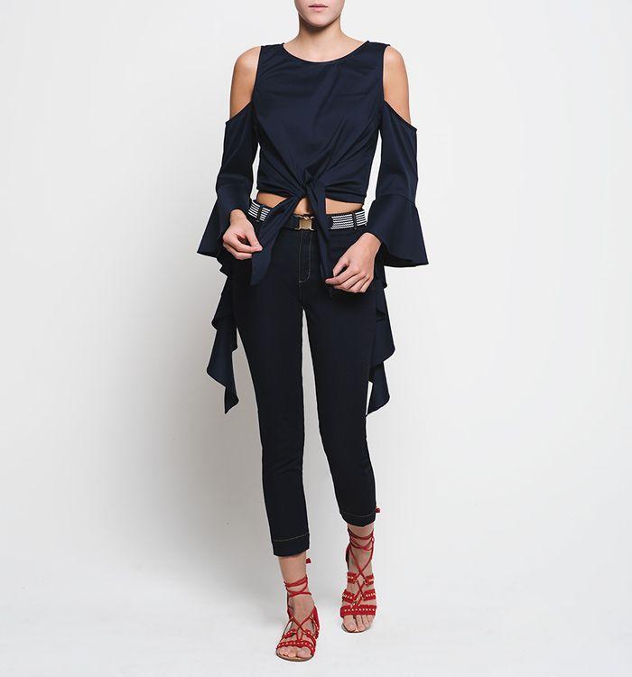 jeans-azul-s135848-1