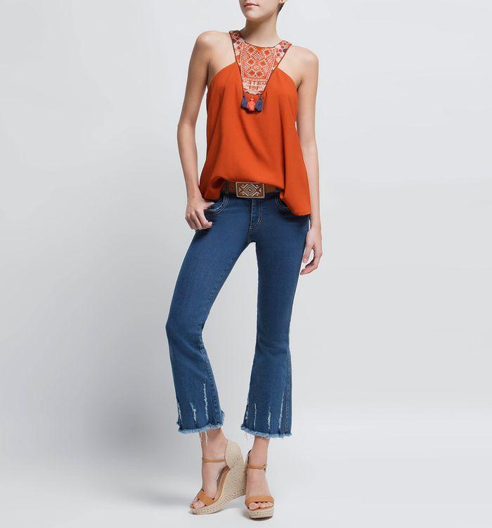 jeans-azul-s135909-1