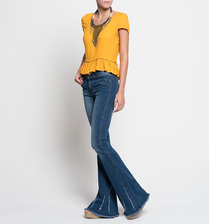 jeans-azul-s135920-1