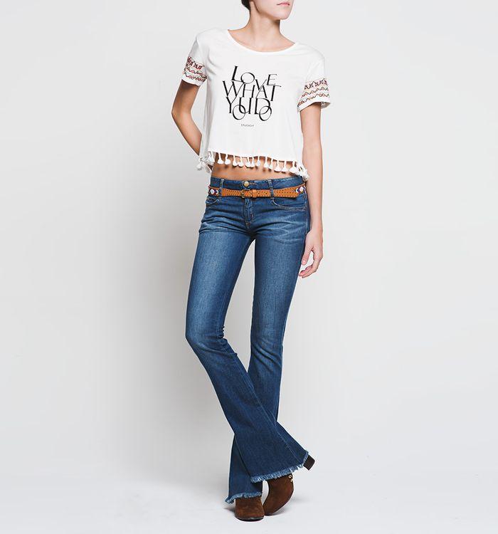 jeans-azul-s136002-1