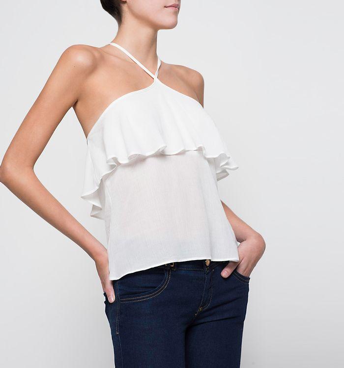 camisas-natural-s155815-1
