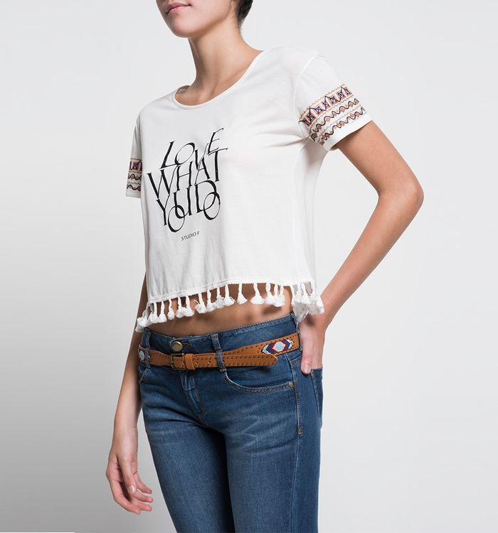 camisetas-natural-s155848-1