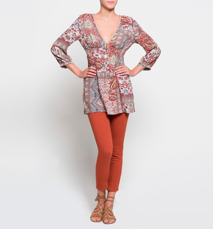 camisas-naranja-s155873-1