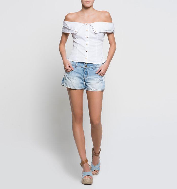 camisas-blanco-s155964-1