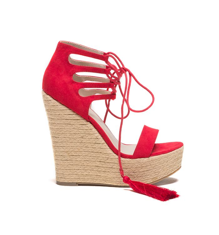 calzado-rojo-s161460-1