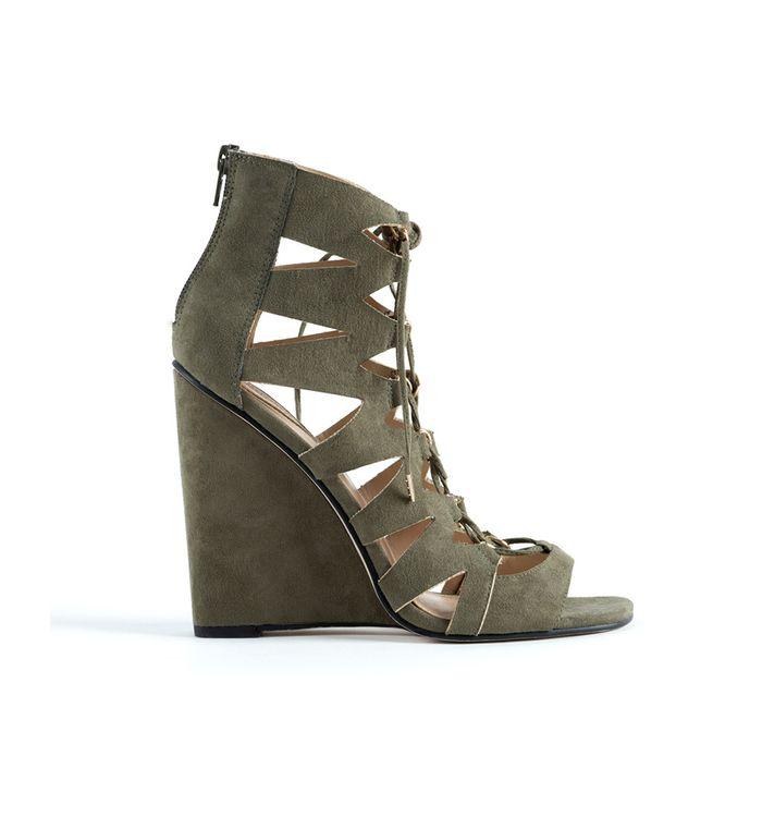 calzado-militar-s161503-1