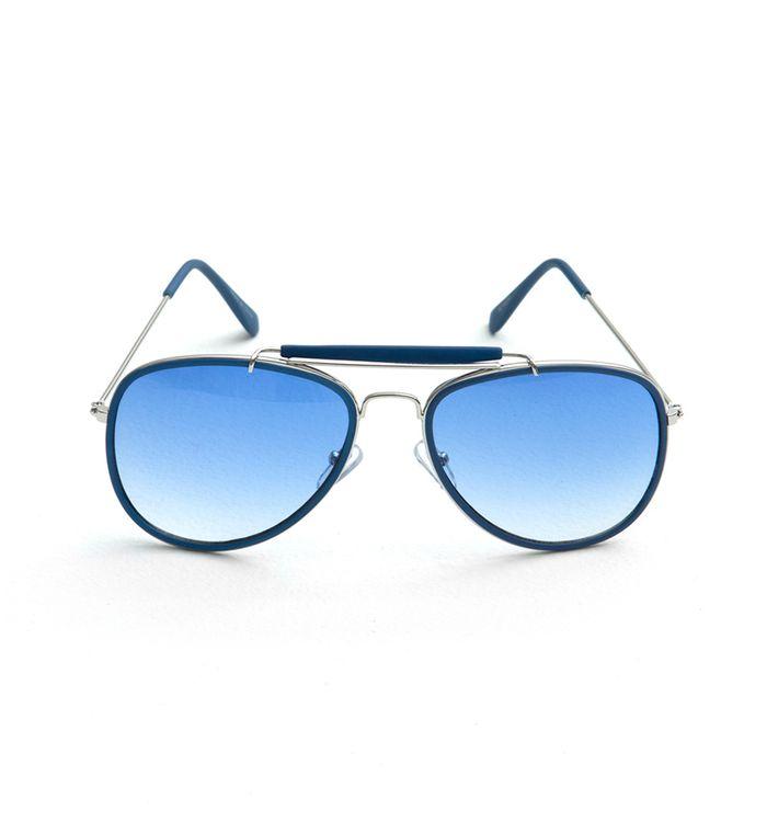 gafas-azul-s216230-1