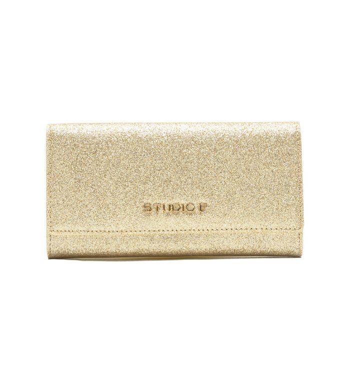billeteras-metalizados-s216203-1