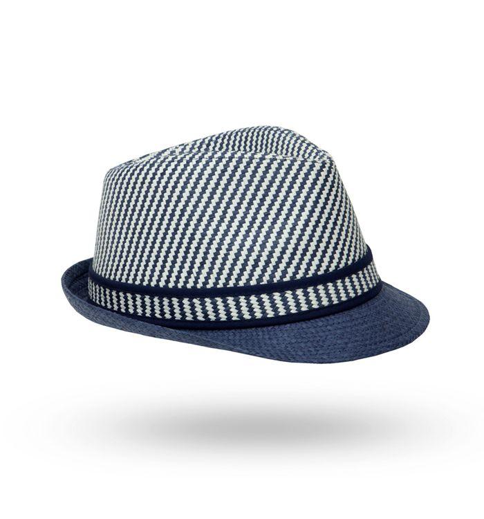 sombreros-azul-s216281-1