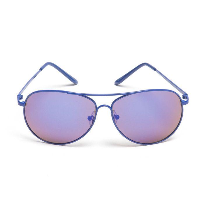 gafas-azul-s216306-1