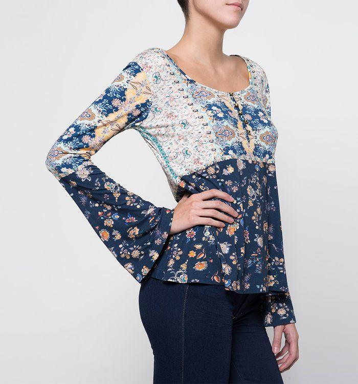 camisas-azul-s222203-1