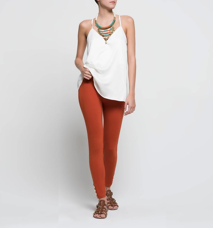 pantalones-tierra-s251438-1