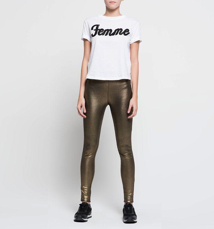 pantalones-metalizados-s251447-1